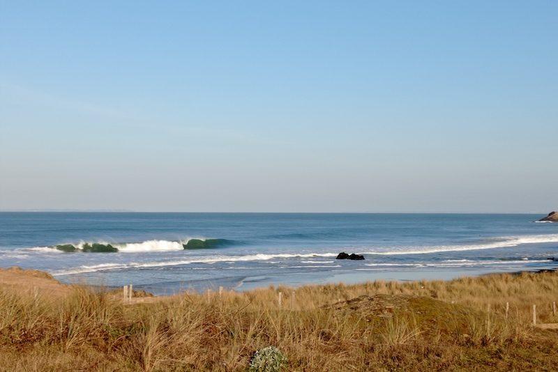 école de surf plouharnel, leçon de surf plouharnel, apprentissage du surf à plouharnel, école de surf dans le morbihan, école de surf quiberon, école de surf plage du mentor, surf morbihan, surf quiberon, surf plouharnel, surfer à plouharnel, surf bretagne,
